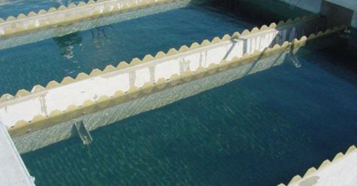 biosis-tratamento-de-efluentes-removedor-de-lodo-submerso-wassertrack