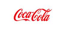 biosis-tratamento-de-efluentes-logo-cliente-coca-cola