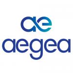 Cliente---Aegea