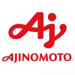 Cliente-Ajinomoto