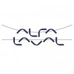 Cliente-Alfa-Laval