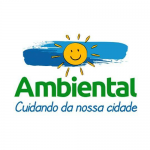 Cliente---Ambiental-Limpeza-Urbana-e-Saneamento