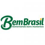 Cliente---Bem-Brasil