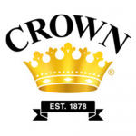 Cliente---Crown-Iron