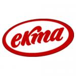 Cliente---Ekma