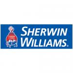 Cliente---Sherwin-Williams