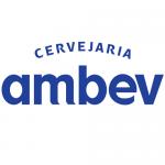 Cliente-ambev