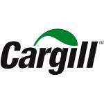 Cliente-cargill