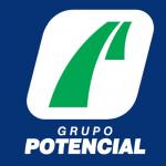 Cliente-grupo-potencial