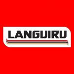 Cliente-languiru